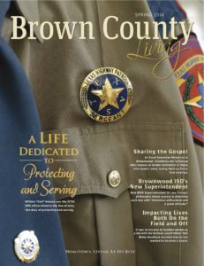 BrownCountyLiving_SPRING16_COVER_WEB